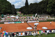 files/amsteinfelderhof/redaktion/Region/Tennis180x120.jpg